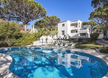 Thumbnail 5 bed villa for sale in Vale Do Lobo, Almancil, Algarve