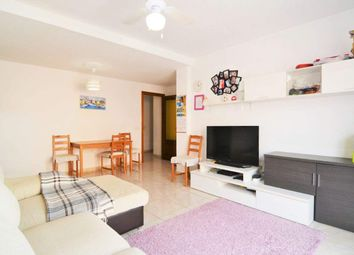 Thumbnail 3 bed apartment for sale in Adeje, Santa Cruz De Tenerife, Spain