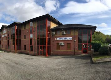 Thumbnail Business park for sale in Vance Business Park, Gateshead