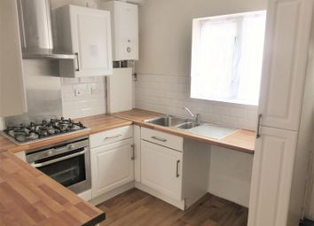 Thumbnail 3 bed terraced house to rent in Brunswick Street, Thurnscoe