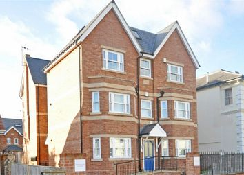 Thumbnail 2 bed flat to rent in Fairmount Road, Cheltenham