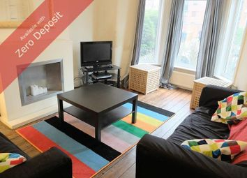 5 bed property to rent in Lorne Road, Fallowfield, Manchester M14