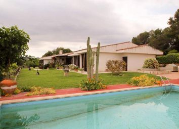 Thumbnail 6 bed villa for sale in Palma, Balearic Islands, Spain
