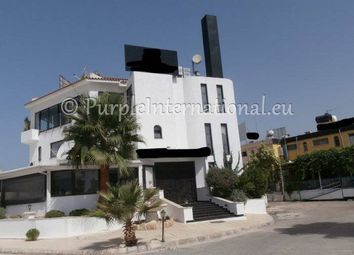 Thumbnail Commercial property for sale in Coral Bay Ave, Peyia, Cyprus