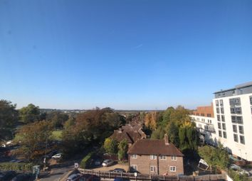 Thumbnail 2 bed flat to rent in Eastgate Gardens, Guildford