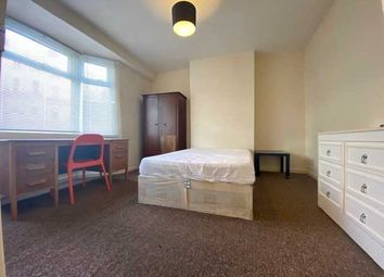 Room to rent in Upper Lewes Road, Brighton BN2
