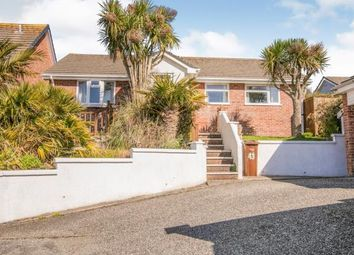 3 bed bungalow for sale in Pentire, Newquay, Cronwall TR7