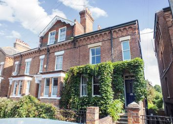 Thumbnail 5 bed property for sale in Stone Street, Faversham