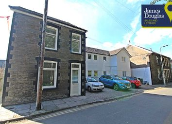 Thumbnail 8 bed flat for sale in Ty Camlas, Pontypridd, Rhondda Cynon Taff