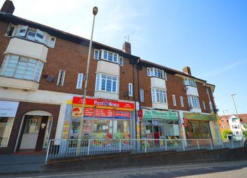 Thumbnail Room to rent in New Street, Basingstoke