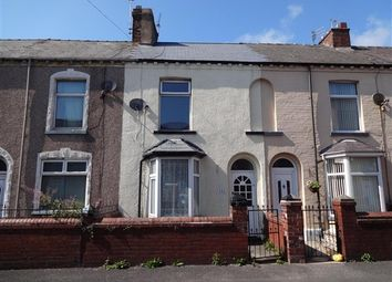 Thumbnail 2 bedroom property to rent in Ramsden Street, Barrow In Furness