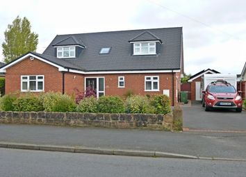 Thumbnail 4 bed property to rent in Dawpool Farm, Station Road, Thurstaston, Wirral