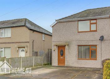 3 bed property for sale in Yowley Road, Ewloe, Deeside CH5
