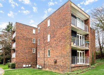 Thumbnail 1 bed property for sale in Leaf Close, Northwood