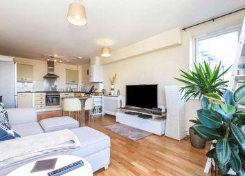 24 Loom Grove, Romford RM1. 2 bed flat