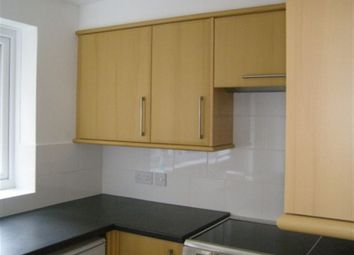 Thumbnail 2 bed property to rent in Kingswood Court, Southcote Road, Reading, Berkshire