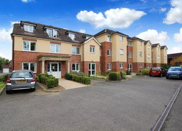 Thumbnail 1 bed property for sale in Blackbridge Lane, Horsham