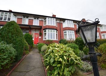 Thumbnail 5 bed terraced house for sale in Balls Road, Prenton