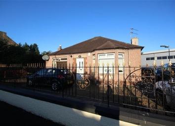 Thumbnail 3 bedroom detached house to rent in Bridge Street, Newbridge