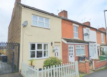 Thumbnail 2 bed property to rent in South Street, Rugby