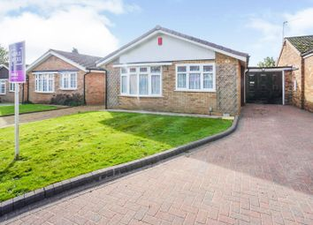 Walcot Close, Sutton Coldfield B75. 2 bed bungalow for sale