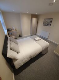 2 bed shared accommodation to rent in Kitchener Street, Saint Helens WA10