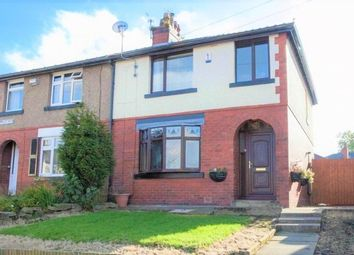 Thumbnail 3 bedroom semi-detached house for sale in Pansy Road, Farnworth, Bolton