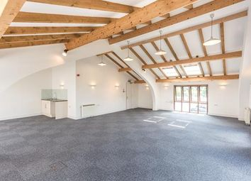 Thumbnail Office to let in Martins Barn, Birdham Road, Chichester, West Sussex