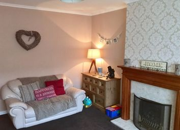 Thumbnail 3 bed property to rent in Kenilworth Drive, Darlington