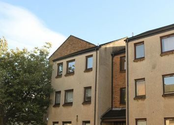 1 bed flat to rent in Hutchison Park, Edinburgh EH14