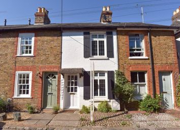 Thumbnail 2 bedroom cottage for sale in Cookham, Berkshire