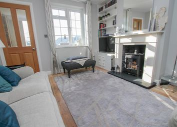 3 bed property for sale in Albany Terrace, Grove Road, Tring HP23