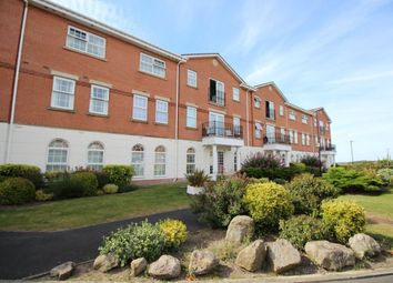 Thumbnail 2 bed flat to rent in New Hampshire Court, Blacksmith Row, Lytham St. Annes
