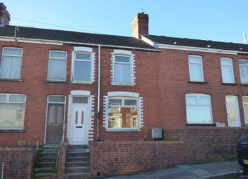 Thumbnail 3 bed property to rent in 36 Brynhyfryd Road, Briton Ferry, Neath .