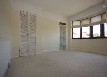 Thumbnail 2 bed flat to rent in Nunthorpe Drive, York