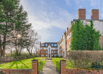 1 bed flat for sale in Avenue Road, London SE20