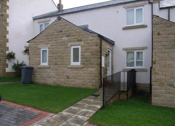 Thumbnail 2 bedroom property to rent in Wycoller View, Colne