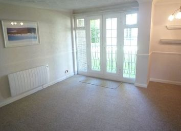 Thumbnail 2 bed flat to rent in Lark Avenue, Staines, Lark Avenue, Staines