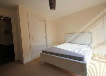 Thumbnail 2 bed flat to rent in Conway Road, Cardiff