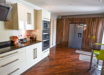 4 bed detached house for sale in The Wolds, Cottingham, East Riding Of Yorkshire HU16