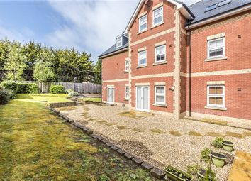 2 bed flat for sale in Corallian Court, Kirtleton Avenue, Weymouth, Dorset DT4
