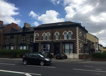 Thumbnail Commercial property for sale in Barrington House, 2 Bowesfield Lane &, 39-45 Yarm Lane, Stockton On Tees