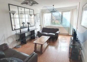 Thumbnail 1 bed flat to rent in Cowdenbeath Path, Kings Cross