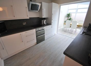 Thumbnail 2 bed maisonette for sale in Cleeve Court, Bishops Cleeve, Cheltenham