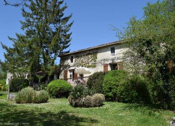 Thumbnail 3 bed country house for sale in 16700 La Faye, France
