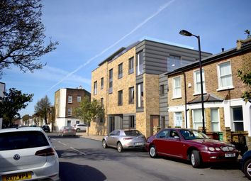 Thumbnail 2 bed flat for sale in Silvester Road (Apartment 8), London, London