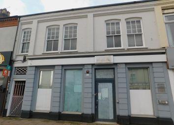 Thumbnail Retail premises to let in Ground Floor, 1505-1507 Pershore Road, Birmingham