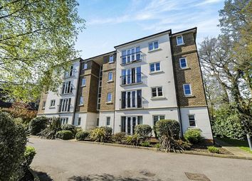 Thumbnail 2 bed flat to rent in Willicombe Park, Tunbridge Wells