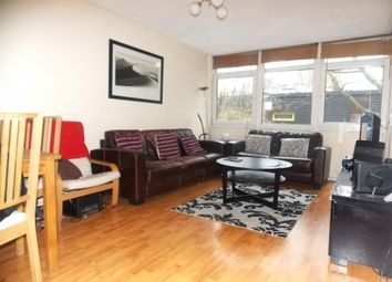 Thumbnail 3 bed flat to rent in Pelter Street, Shoreditch, London