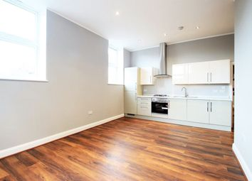 Thumbnail 2 bed flat to rent in The Hawthorn Centre, Elmgrove Road, Harrow